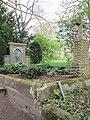 Lindener Bergfriedhof - Hannover-Linden Stadtfriedhof Am Lindener Berge - panoramio (12).jpg