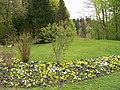 Linderhof, 82488 Ettal, Germany - panoramio.jpg