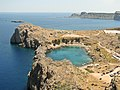 Lindos Rhodes Greece 13.jpg