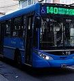 Linea 140 (Rosario).jpg