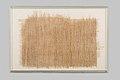 Linen Cloth MET 12.187.46 EGDP020594.jpg