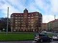 Linnéplatsen 1-2.jpg