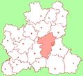 Lipetsk Oblast Lipetsk.png