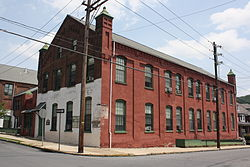 Lipps & Sutton Silk Mill 01.JPG