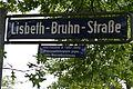 Lisbeth-Bruhn-Straße.JPG