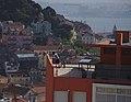 Lisboa (35115764774).jpg