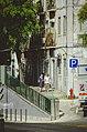 Lisboa (35672102796).jpg