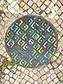 Lisboa (51410602553).jpg