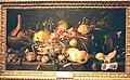 Lisbon, Museum Nacional de Arte Antiga, Antonio de Pereda, fruits.JPG