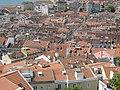 Lisbon, Portugal - Lisboa, Portugal (38514857114).jpg
