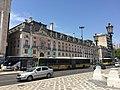 Lisbon, Portugal - panoramio (102).jpg