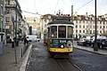 Lisbon (11976926465).jpg