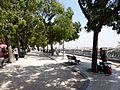 Lisbon holiday (18177698033).jpg