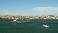 Lissabon-Blick1.jpg