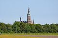 Lisse Sint-Agathakerk 01.jpg