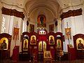 Litoměřice, kostel svatého Václava,.jpg