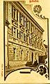 Litovel-Poděbradova ul.-česká reálka-1903.jpg