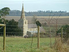 Little Bedwyn Church - geograph.org.uk - 99686.jpg