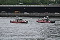 Little FDNY boat in June 2013 -a.jpg