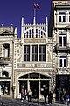 Livraria Lello, Porto.jpg