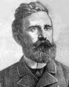 Ljubomir Kaljević