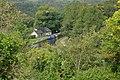 Llangollen Canal, Froncysyllte - geograph.org.uk - 1001216.jpg