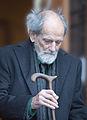 Lloyd Shapley 1 2012.jpg