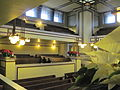 Lloyd Wright Unity Temple sanctuary 3.jpg