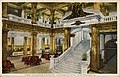 Lobby and Grand Staircase, Grunewald Hotel (NBY 22195).jpg