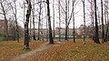 Lobnya, Moscow Oblast, Russia - panoramio (367).jpg