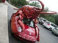 Lobstercar2.JPG