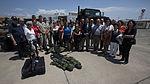Local Sicilian Lion's Club Tour SPMAGTF-AF and SPMAGTF-CR Capabilities 140615-M-DG801-023.jpg