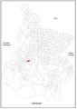 Localisation de Cheust dans les Hautes-Pyrénées 1.pdf