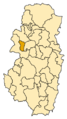 Localització de Campo.png