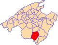 Localització de Campos.png