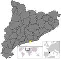 Localització de VilanovailaGeltrú.png