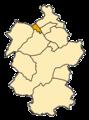 Localització de Xalamera.png