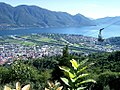 Locarno Ascona.jpg