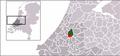 LocatieBenthuizen.png
