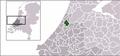 Locatie Teylingen.png