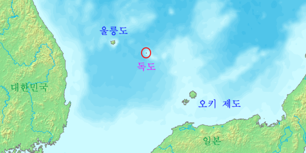 Location-of-Liancourt-rocks-ko.png