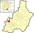 LocationAbrucena.png
