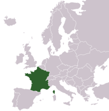 LocationFranceInEurope.png