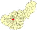 LocationGranada, Spain2.png