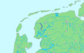 Location Franekervaart.PNG