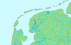 Location Franekervaart.PNG