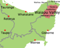 Location of Waiapu Valley.png
