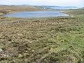 Loch Aisir - geograph.org.uk - 818101.jpg