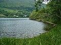 Loch Awe, Lochawe and St Conan's Kirk - geograph.org.uk - 207221.jpg