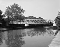 Locke Avenue Bridge.jpg